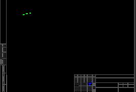 Система электрообогрева пешеходного перехода