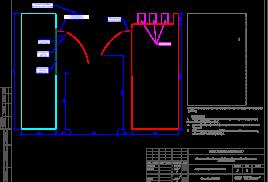 Электроснабжение производственного здания