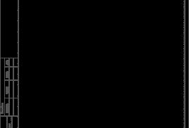 """Отработка замечаний отдела согласования ПАО """"МОЭК"""""""