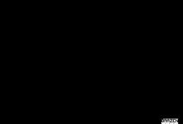 Система электроснабжения. Корпус 13